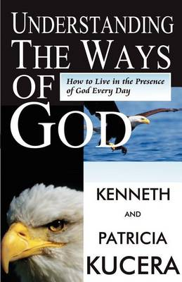 Understanding the Ways of God (Paperback)