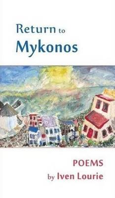 Return to Mykonos (Paperback)
