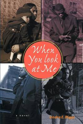 When You Look at Me (Paperback)