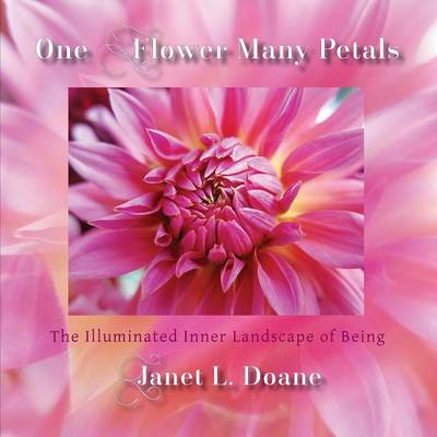 One Flower Many Petals (Paperback)