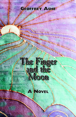 The Finger and the Moon (Paperback)