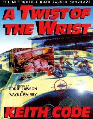 Twist of the Wrist I (Paperback)