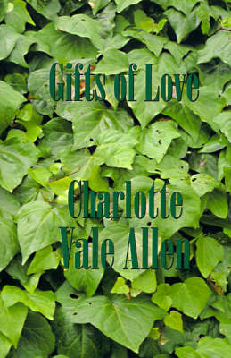 Gifts of Love (Paperback)