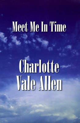 Meet Me in Time (Paperback)