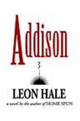Addison (Paperback)