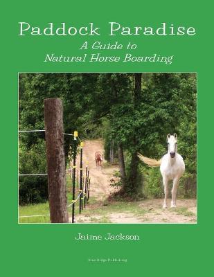 Paddock Paradise (Paperback)