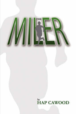 The Miler (Paperback)