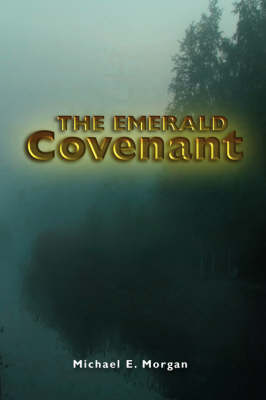 The Emerald Covenant (Paperback)