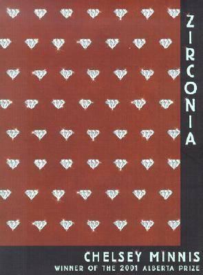Zirconia (Paperback)