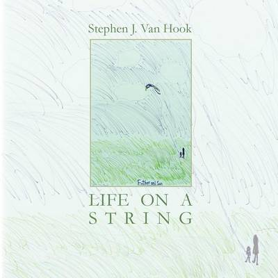 Life on a String (Paperback)