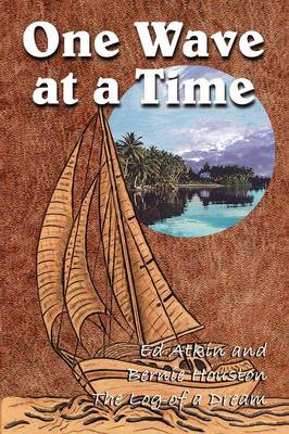 One Wave at a Time (Paperback)
