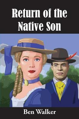 Return of the Native Son (Paperback)