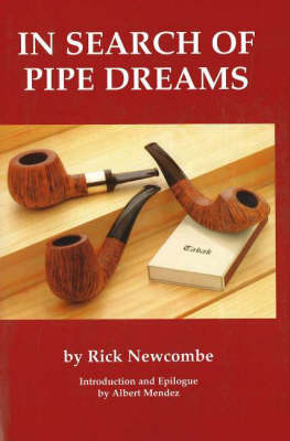 In Search of Pipe Dreams (Paperback)