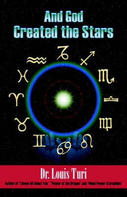 And God Created the Stars (Paperback)
