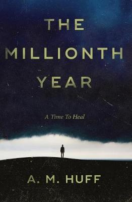 The Millionth Year (Paperback)