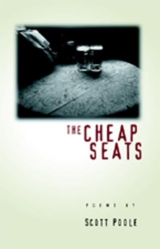 The Cheap Seats (Paperback)