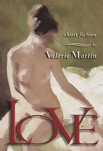 Love: Short Fiction (Paperback)