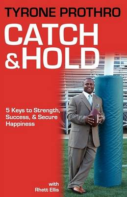 Catch & Hold (Paperback)