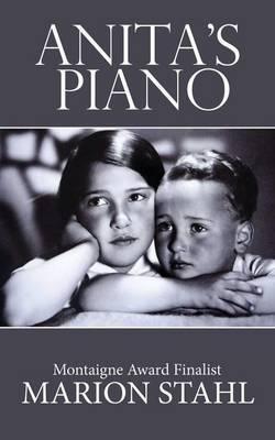 Anita's Piano (Paperback)