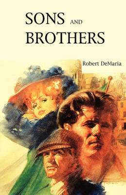 Sons and Brothers (Paperback)