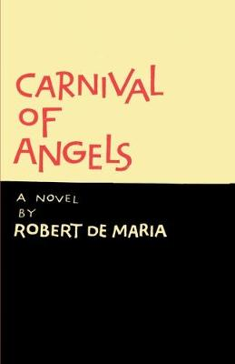 Carnival of Angels (Paperback)