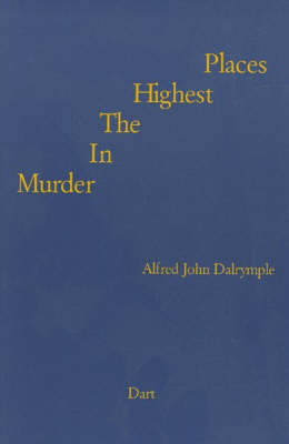 Murder in the Highest Places (Paperback)