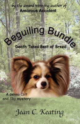 Beguiling Bundle (Paperback)
