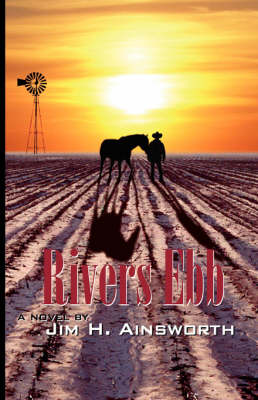 Rivers Ebb (Hardback)
