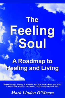 The Feeling Soul: A Roadmap to Healing and Living (Paperback)