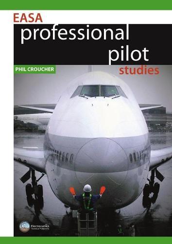 JAR Private Pilot Studies (Paperback)