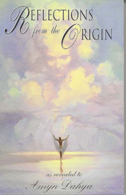 Reflections from the Origin (Paperback)