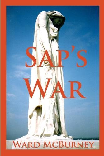 SAP's War (Paperback)