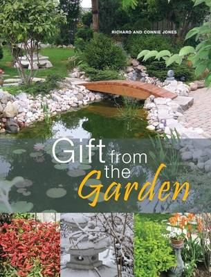 Gift from the Garden (Hardback)