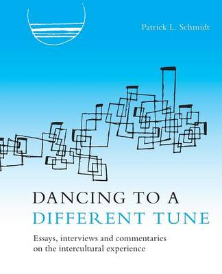 Dancing to a Different Tune (Paperback)