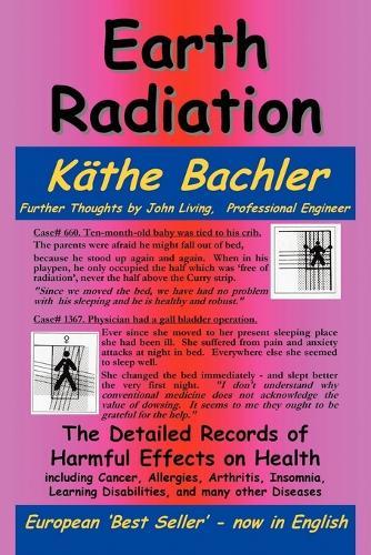 Earth Radiation (Paperback)