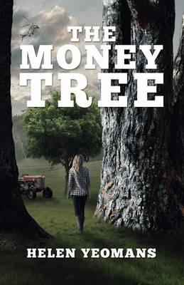 The Money Tree (Paperback)