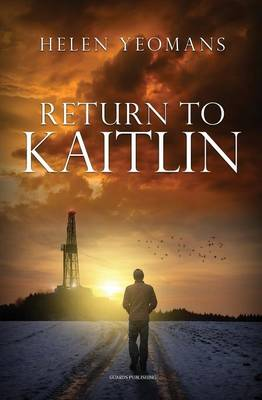 Return to Kaitlin (Paperback)