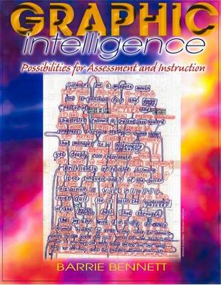 Graphic Intelligence: Playing with Possibilities (Paperback)