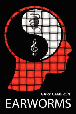 Earworms (Paperback)
