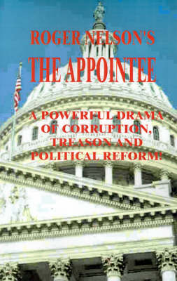 The Appointee (Paperback)