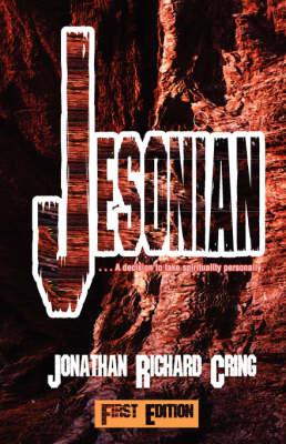 Jesonian (Paperback)