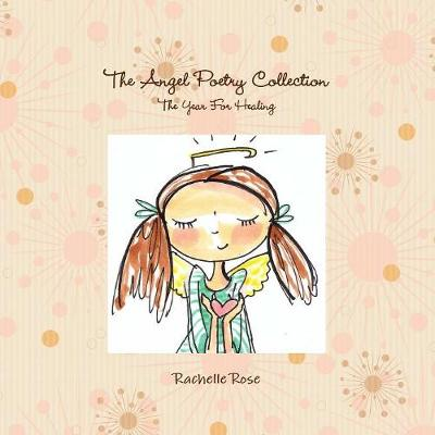 The Angel Poetry Collection (Paperback)