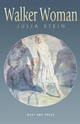 Walker Woman (Paperback)