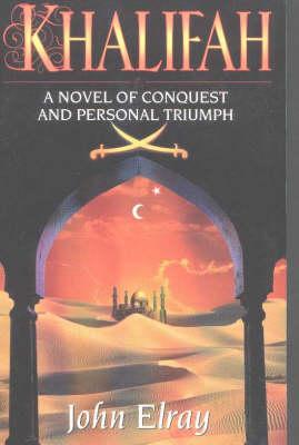 Khalifah (Paperback)