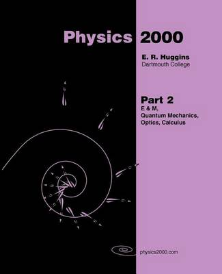 Physics2000 Part 2 (Paperback)