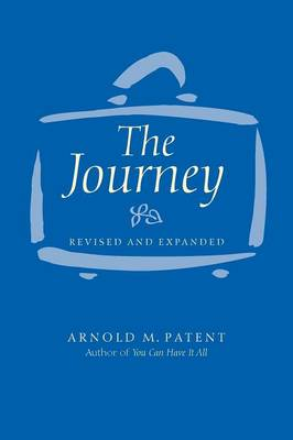 The Journey Revised and Expanded (Paperback)