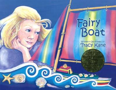 Fairy Boat (Hardback)