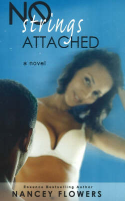No Strings Attached: A Novel (Paperback)