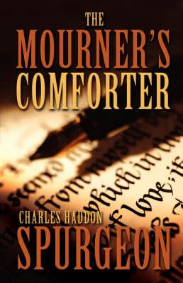 The Mourner's Comforter (Paperback)