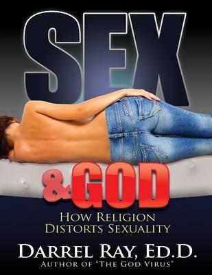 Sex & God (Paperback)